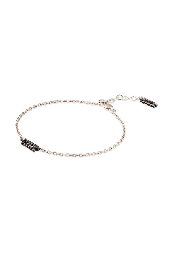 bracelet-cellule-104-argent-noir--x1-1