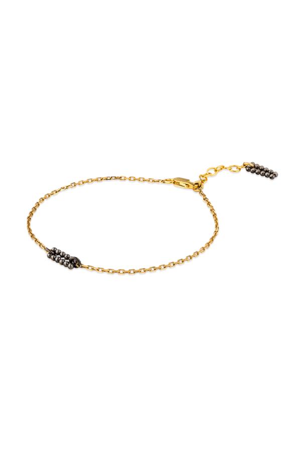 bracelet-cellule-104-jaune-noir-x1-1