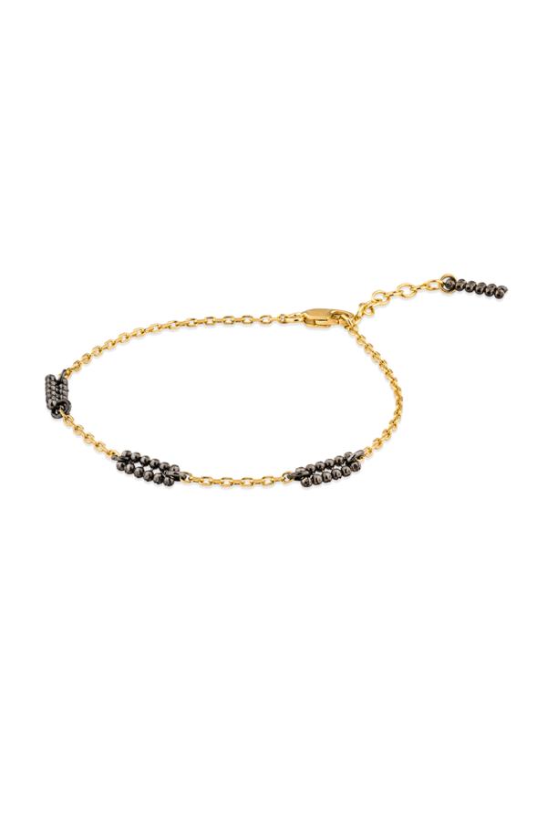 bracelet-cellule-104-jaune-noir-x3-1