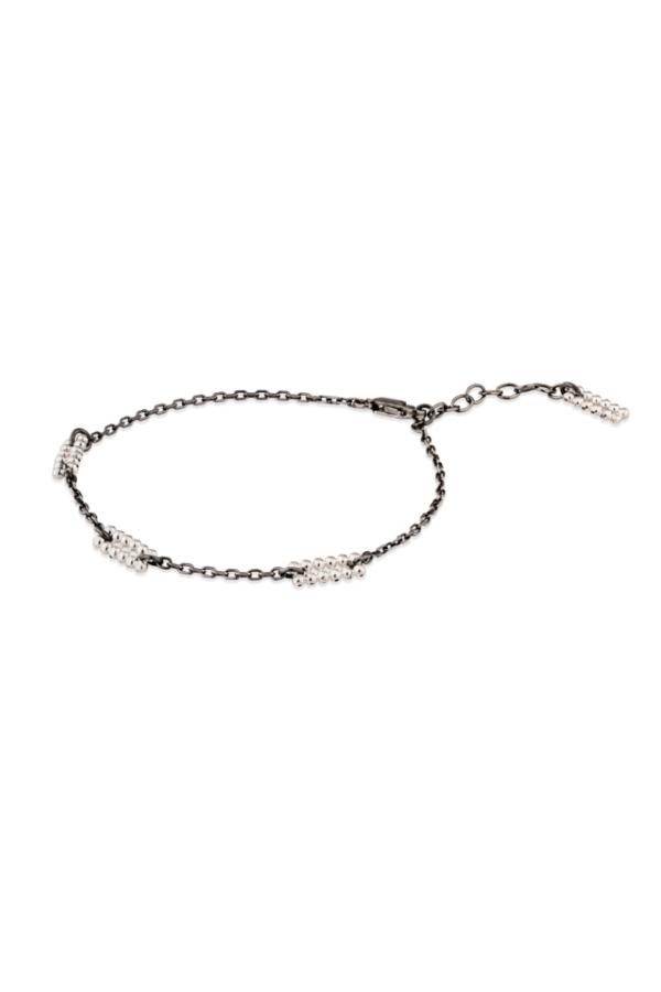 bracelet-cellule-104-noir-blanc-x3-1