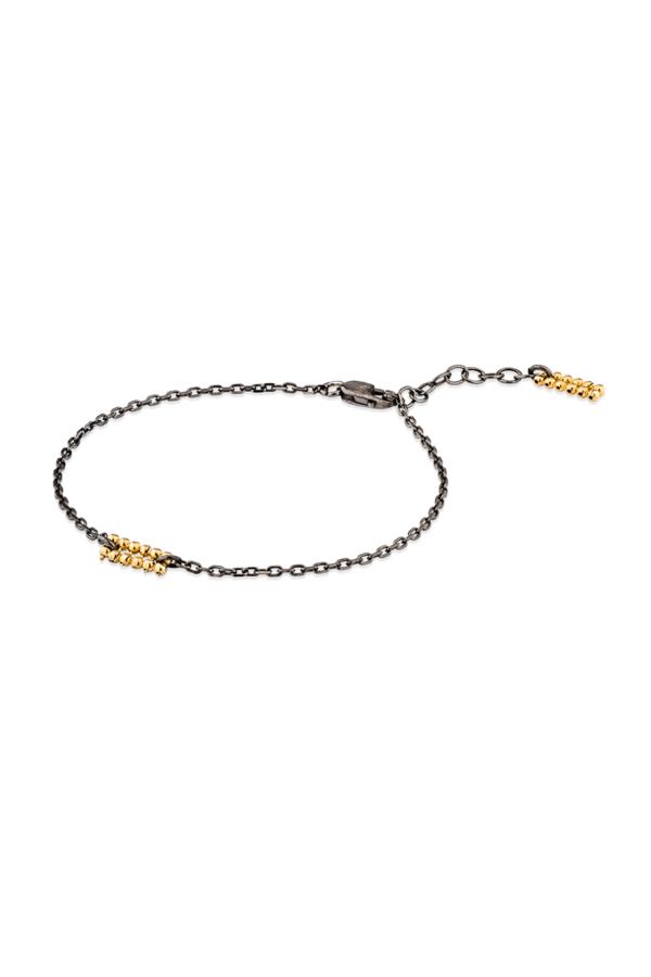 bracelet-cellule-104-noir-jaune-x1-1