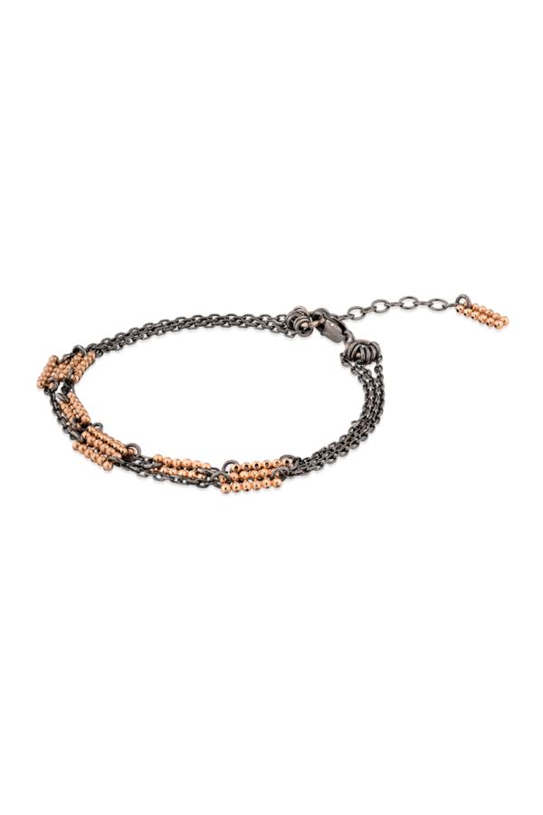 bracelet-cellule-104-noir-rose-3x3-1