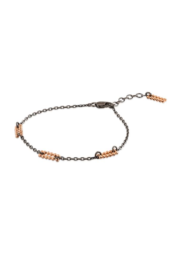 bracelet-cellule-104-noir-rose-x3-1