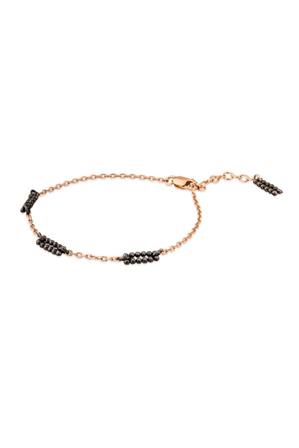bracelet-cellule-104-rose-noir--x3-1