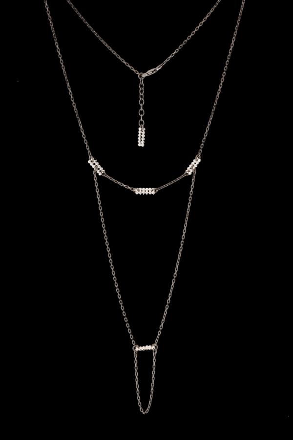 collier-cellule-104-noir-blanc-1