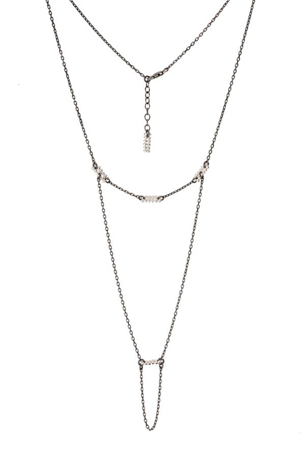 collier-cellule-104-noir-blanc