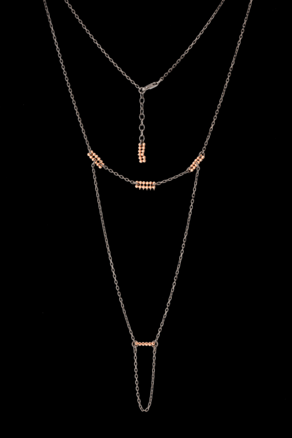 collier-cellule-104-noir-rose-1