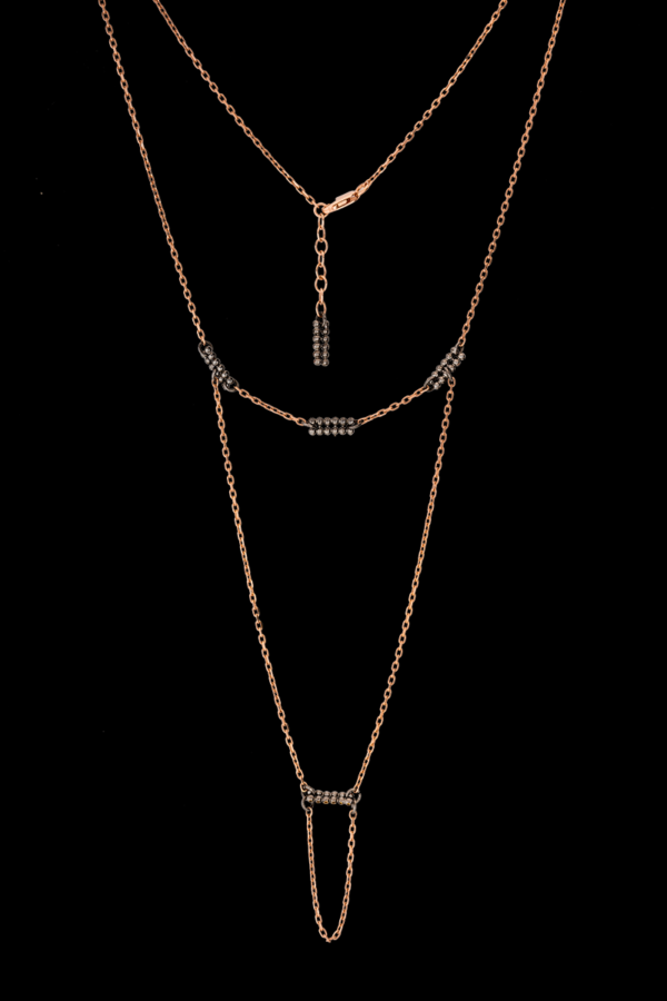 collier-cellule-104-rose-noir-1