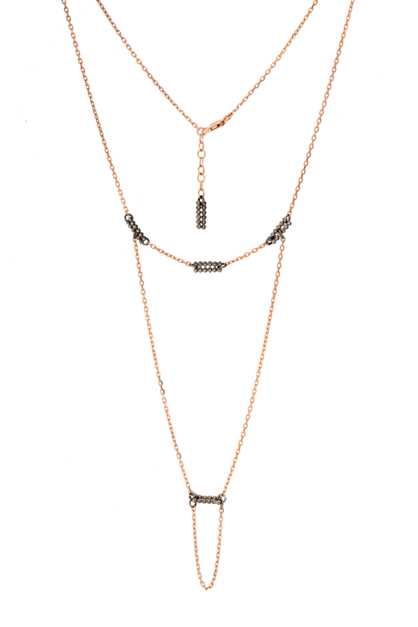 collier-cellule-104-rose-noir