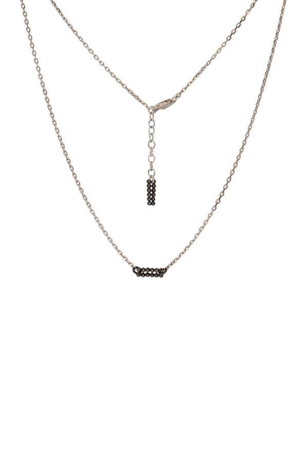 collier-coup-cellule-104-argent-noir-x1-1