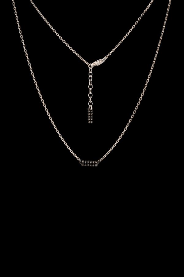 collier-coup-cellule-104-argent-noir-x1