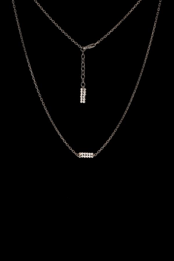 collier-coup-cellule-104-noir-argent--x1