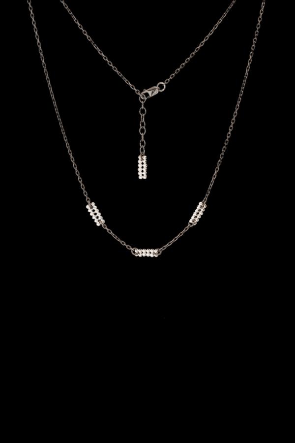 collier-coup-cellule-104-noir-argent--x3