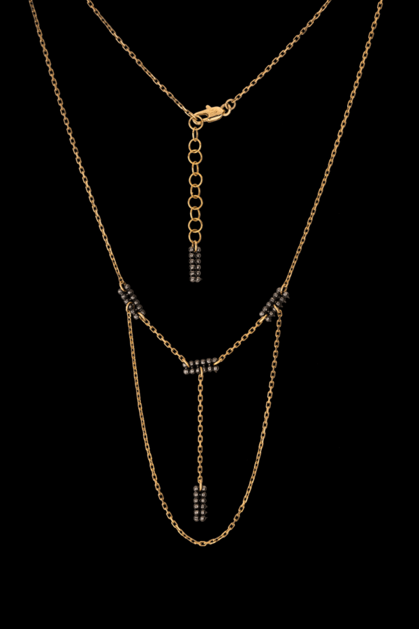 collier-pendule-cellule-104-jaune