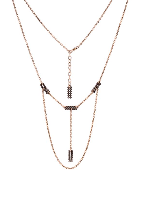 collier-pendule-cellule-104-rose-1