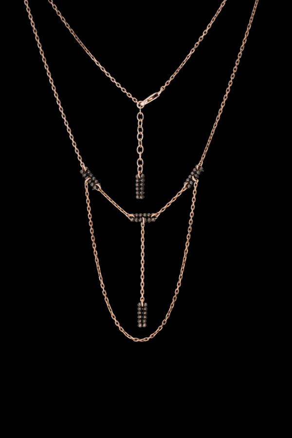 collier-pendule-cellule-104-rose
