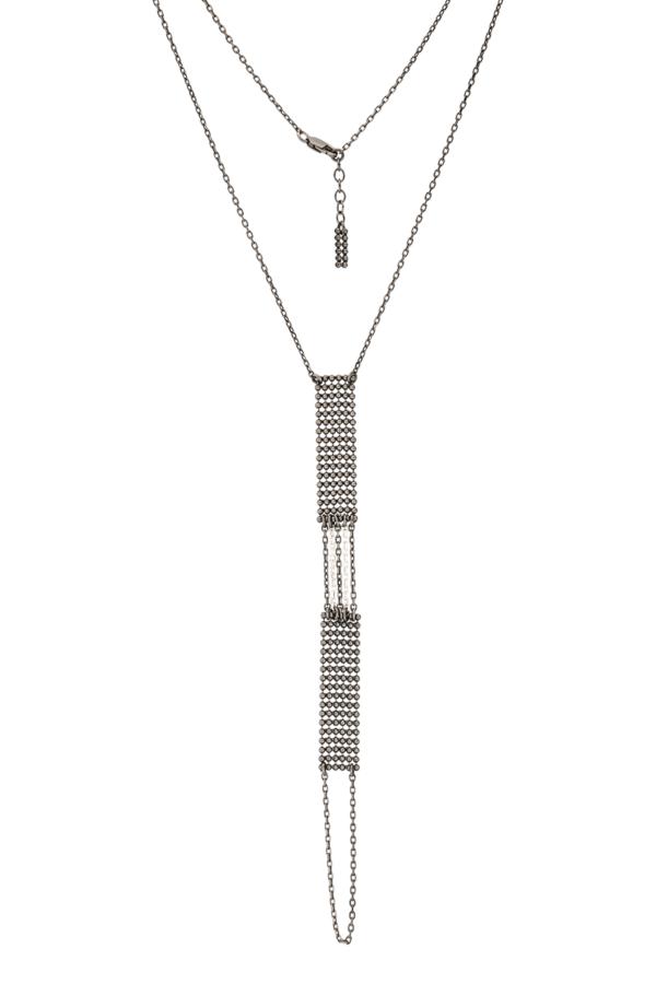 collier-snake-noir-ciccarelli-1