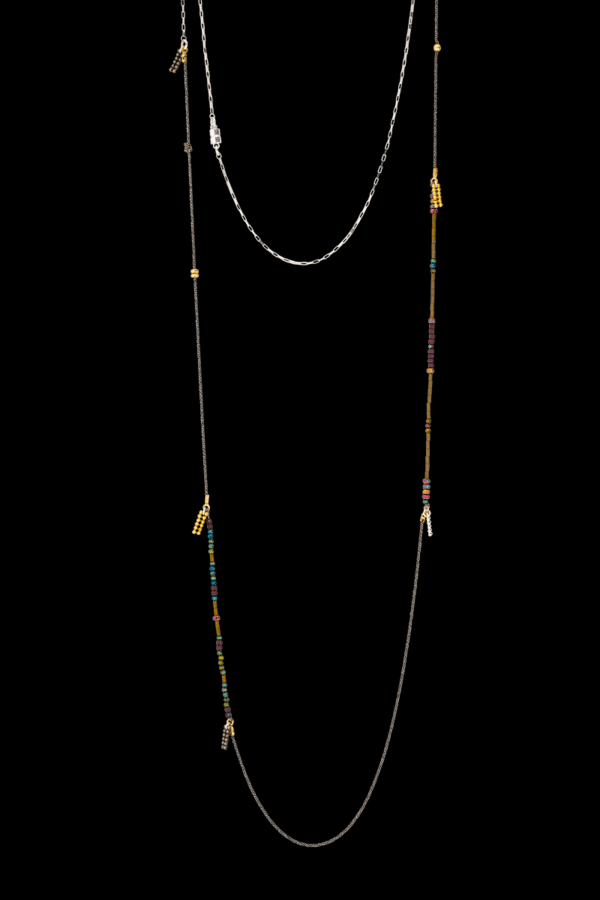 collier-long-1