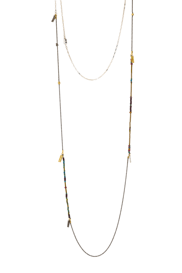 collier-long